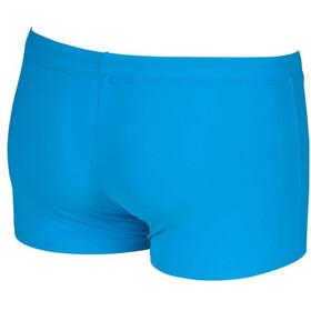 arena Sunny Pantaloncini Uomo, turquoise